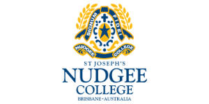 Nudgee College