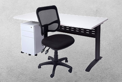 Shop Furniture Packages