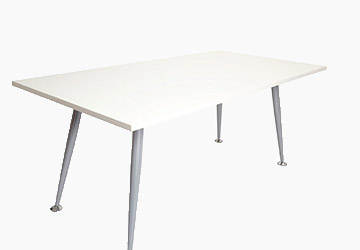 Shop Office Tables