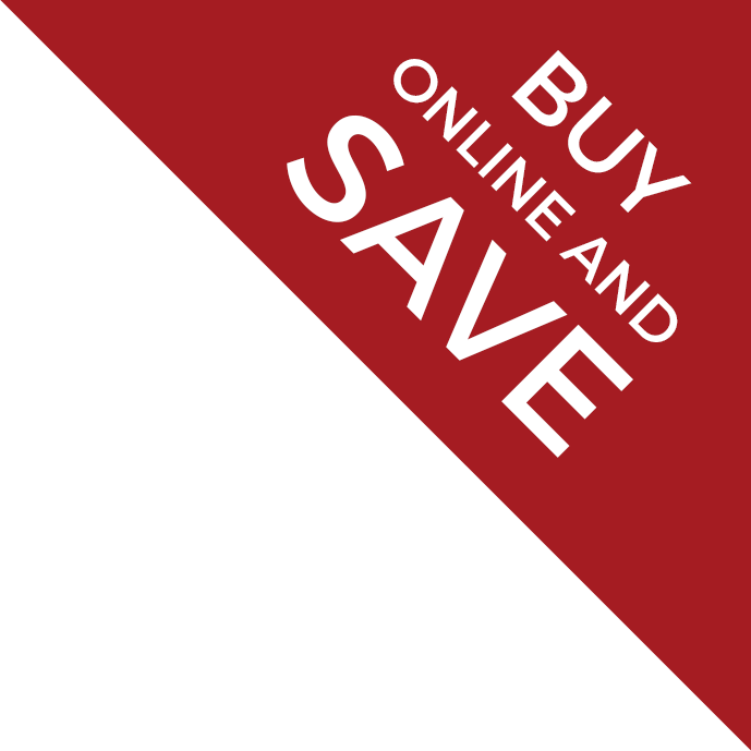 buy online and save