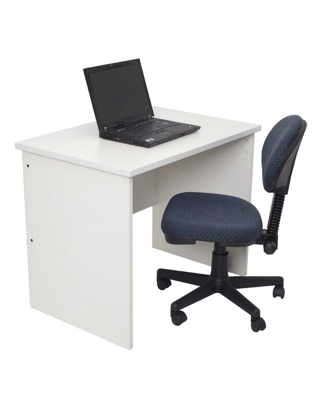 Epic Office Furniture Open Desk