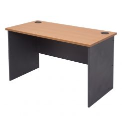Rapid Worker Straight Desk
