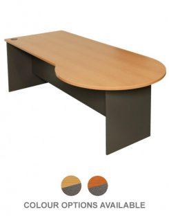 conference-end-desk