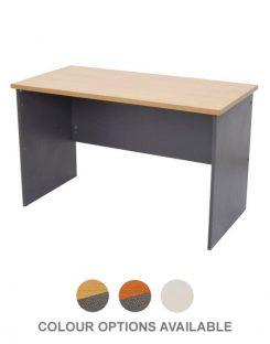 worker-laptop-desk