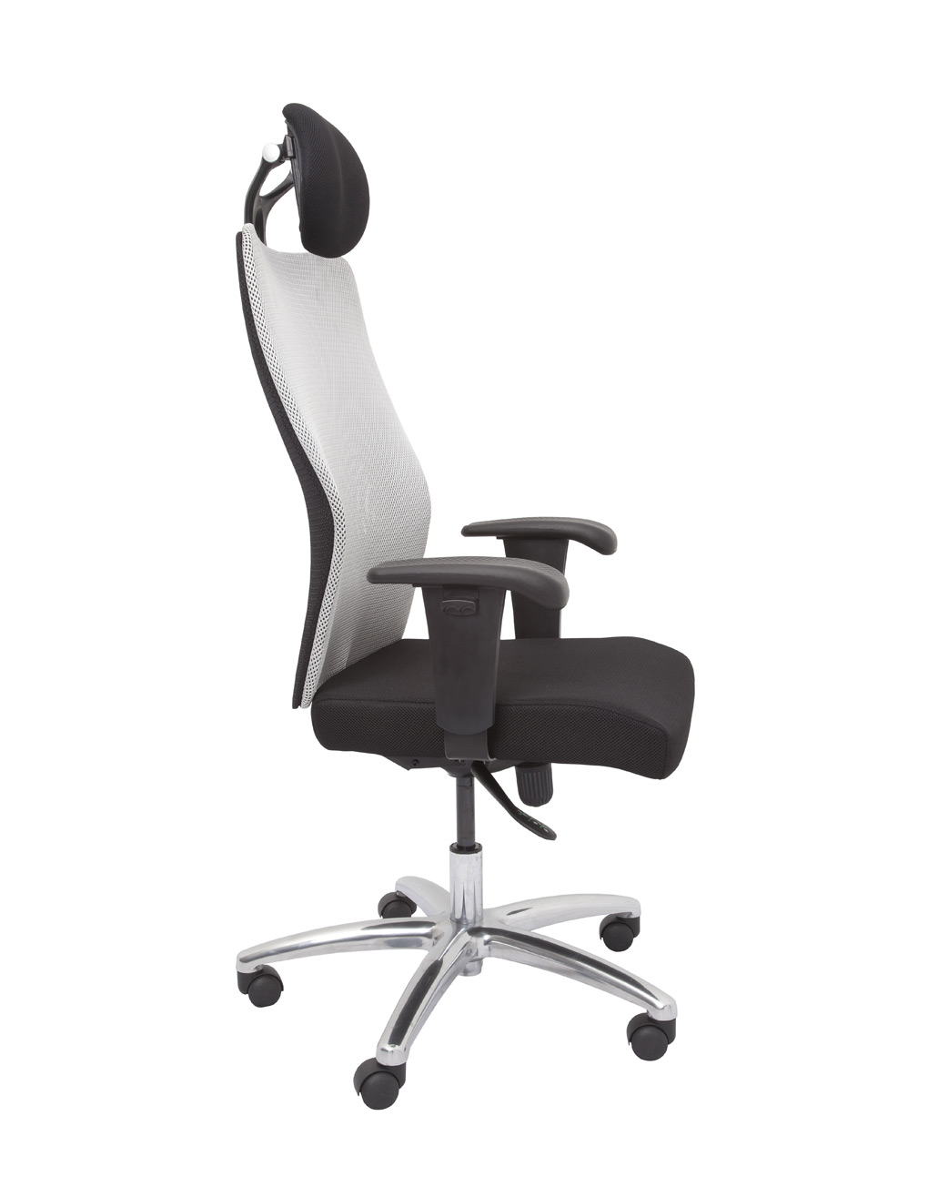 Maxeo Mesh Back Office Chair Epic Office Furniture