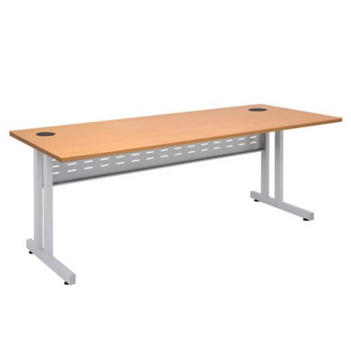 C-Leg-Straight-Desk-beech