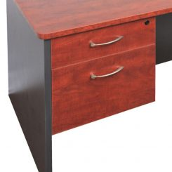 Rapid Manager 2 Drawer