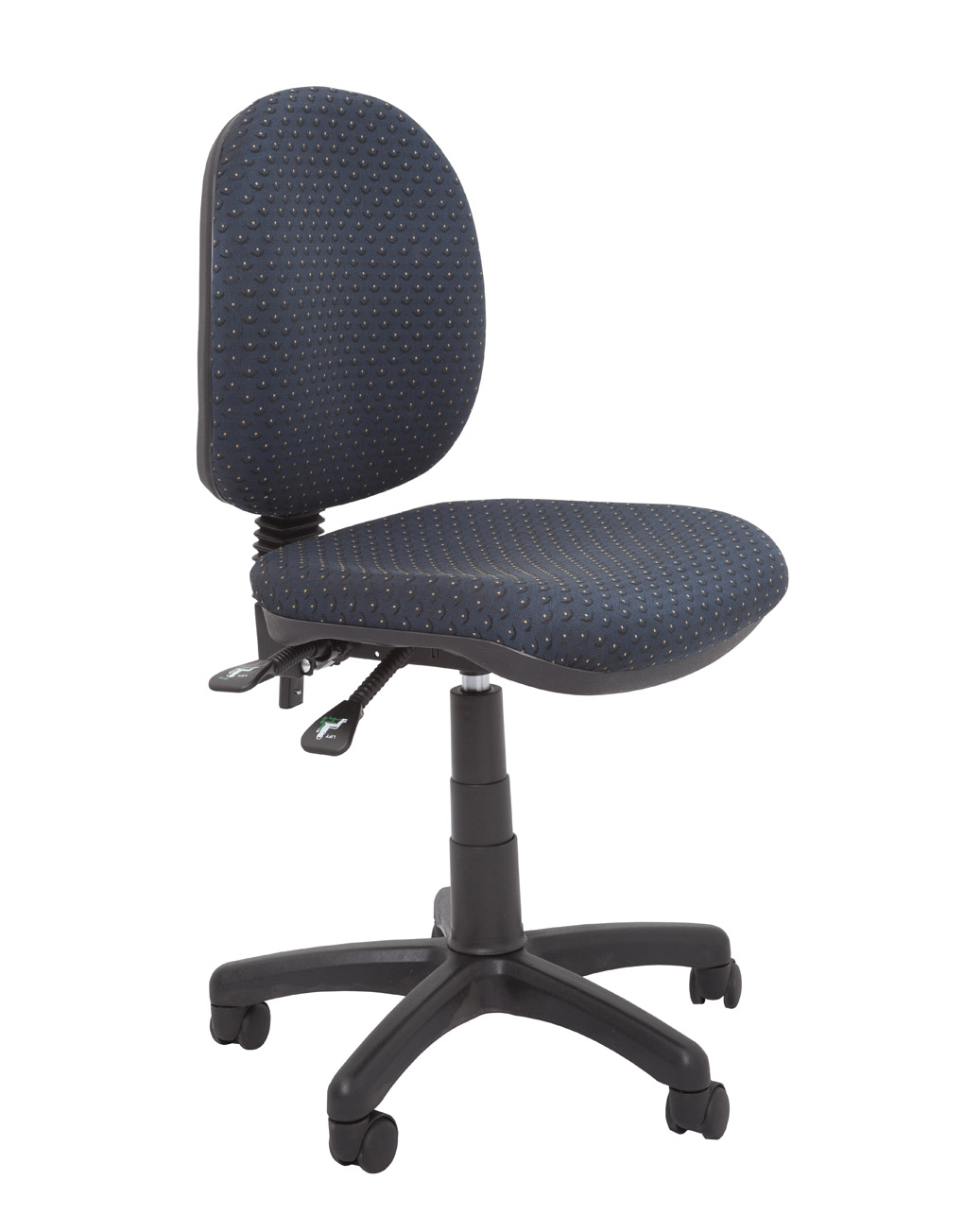 Econo Medium Back Office Chair