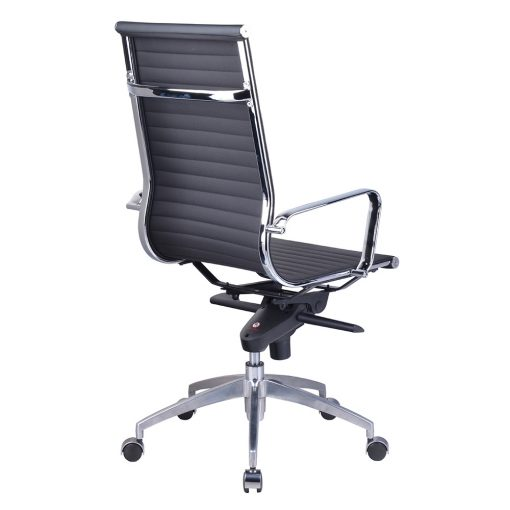 Eames Replica High Back Office Chair 4