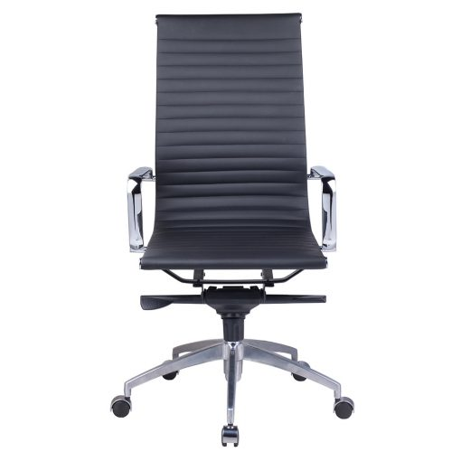 Eames Replica High Back Office Chair 3