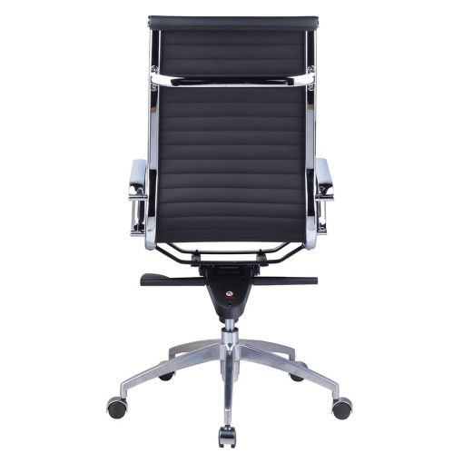Eames Replica High Back Office Chair 2