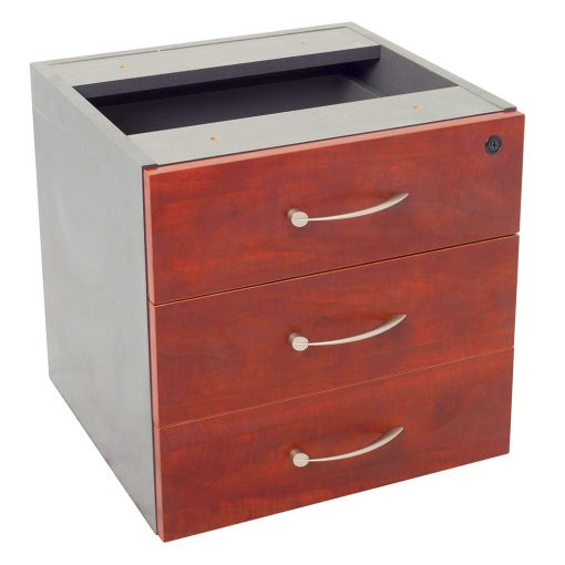 Rapid Manager 3 Drawer