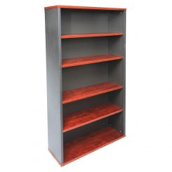 Epic Manager Bookcase