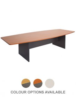 Epic-Worker-Boardroom-table