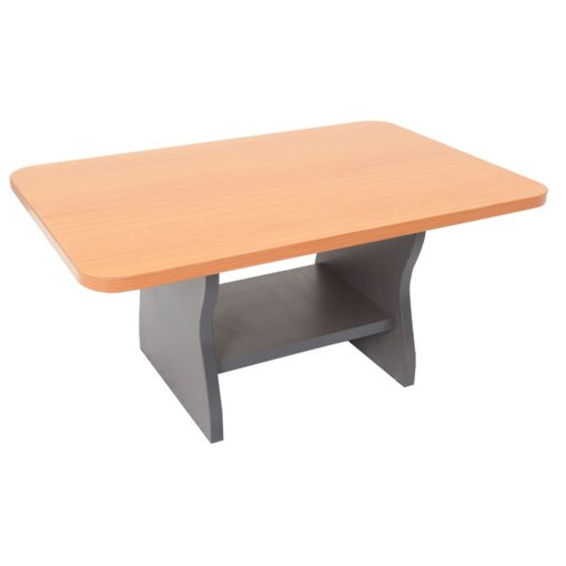 Rapid Worker Coffee Table
