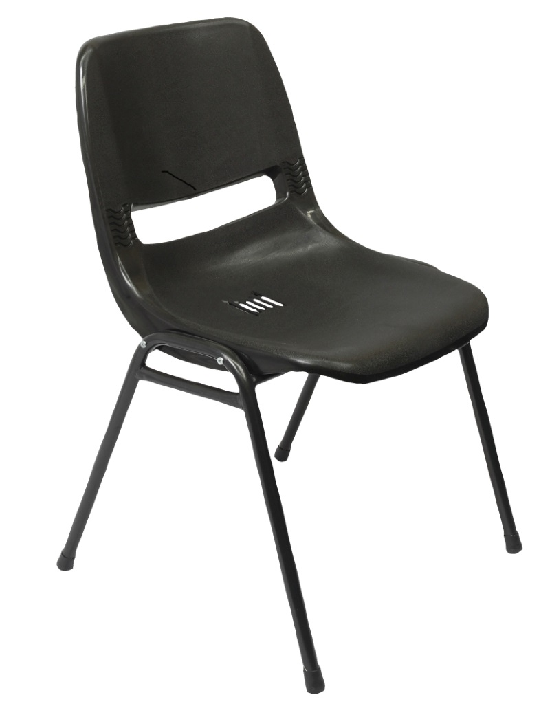 Epic fice Furniture P100 Stackable Conference Chair