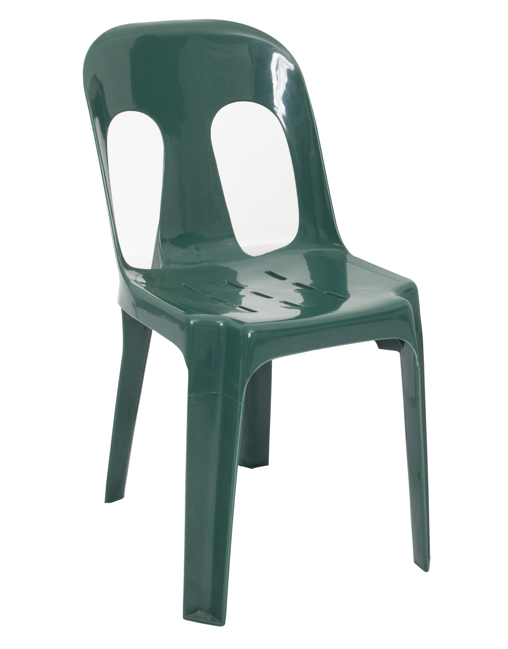 Epic Office Furniture Pipee Stackable Plastic Chair