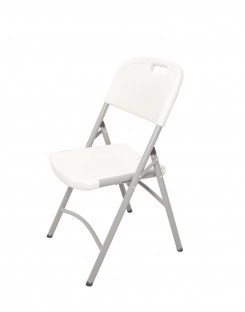 PT Chair OPEN