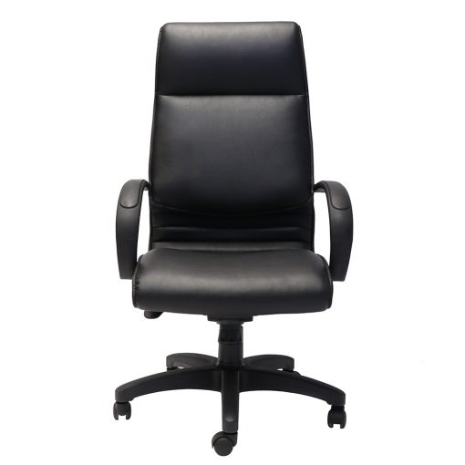 Premiere High Back Executive Office Chair 2