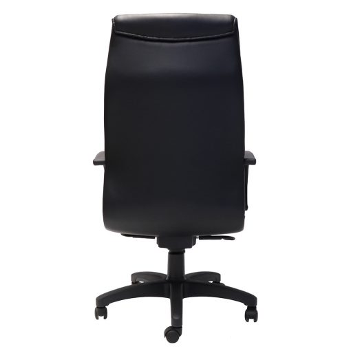 Premiere High Back Executive Office Chair 4