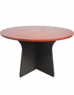 Round Table_Appletree