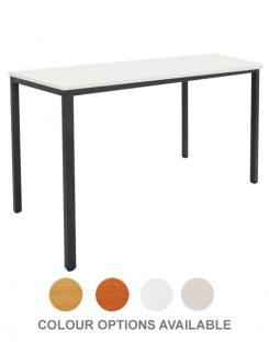 Steel Frame Drafting Table (900 High)