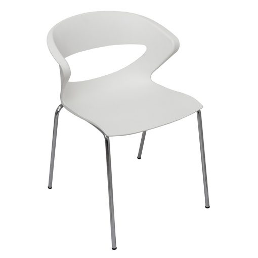 Taurus Hospitality Chair