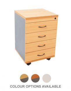 worker-pedestal-4-drawer
