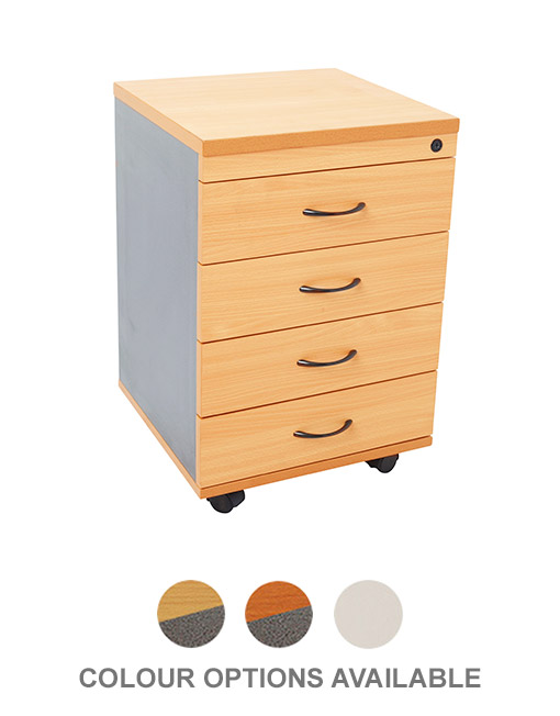 worker-pedestal-4-drawer