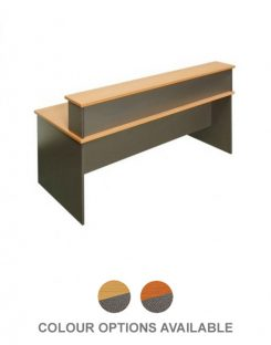 worker-reception-desk