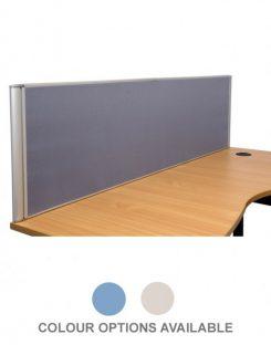 Desk Top Screen - Straight