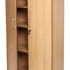 Extra Cupboard Shelf