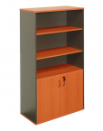 worker-wall-unit-cherry