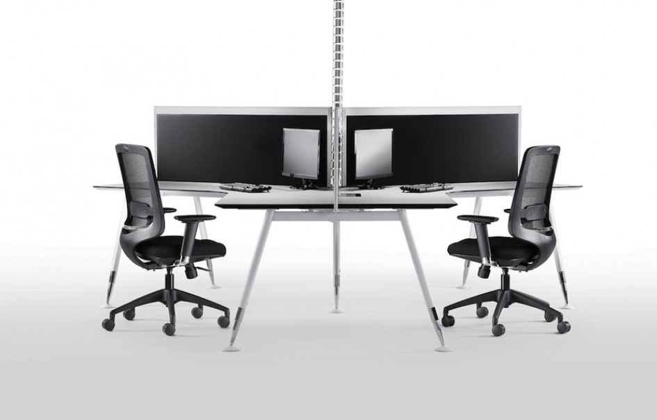 Looking for a fast office furniture fit out?
