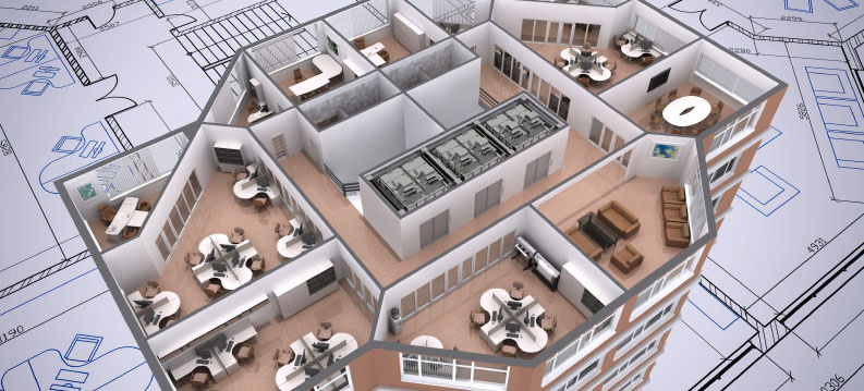 Open Plan Or Closed Layout Epic Office Furniture