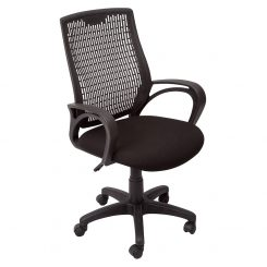 Sail Office Chair