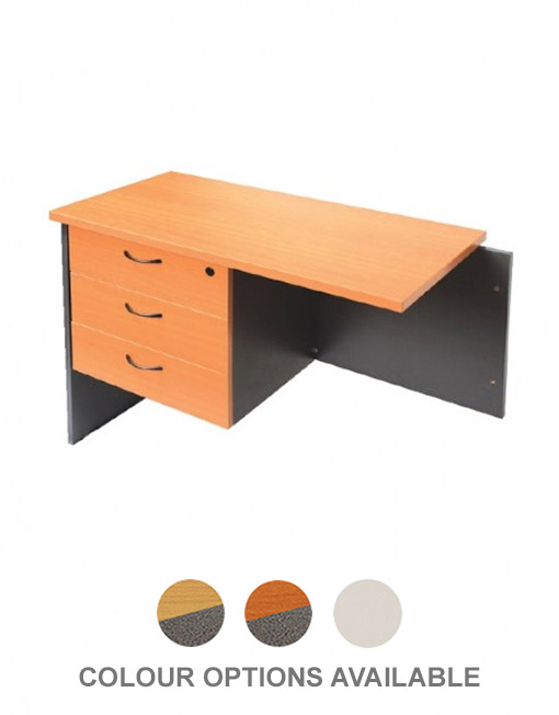 worker-fixed-3-drawer