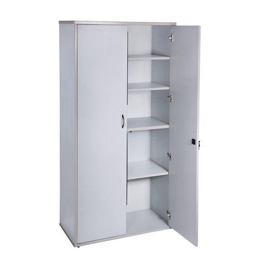 Cupboard Grey 1
