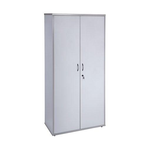 Cupboard Grey