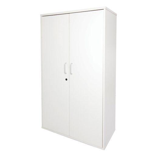 Rapid Span lockable cupboard 3