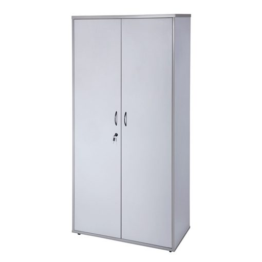 Rapid Span lockable cupboard 4