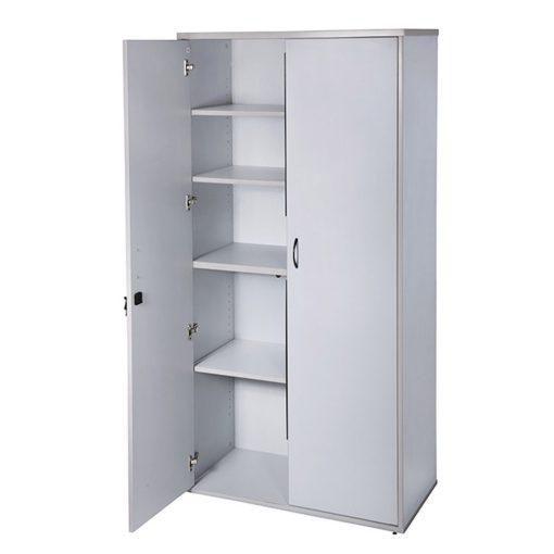 Rapid Span lockable cupboard 5