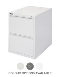 filing-cabinet-2-drawer