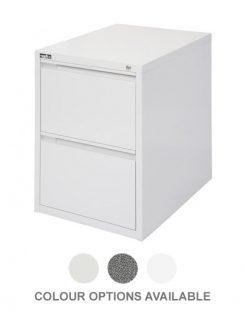 filing-cabinet-2-drawer