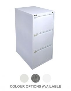 filing-cabinet-3-drawer