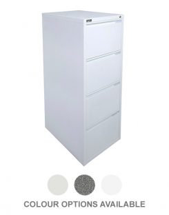filing-cabinet-four-drawer