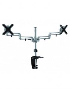 DMARM- duel arm monitor arm