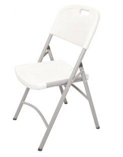 PT-Chair-OPEN