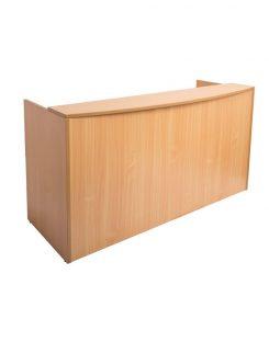 Rapid-Worker-Reception-Desk-1500-RWRC15-2