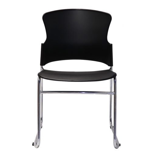 Zing Chair 1
